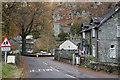 NY3205 : Chapel Stile, Great Langdale by Tom Richardson