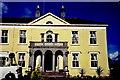 N1336 : Castledaly Manor by Joseph Mischyshyn