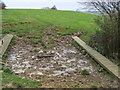 SP6914 : Footpath to Dorton by Shaun Ferguson
