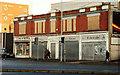 J3474 : Nos 21-29 Corporation Street, Belfast by Albert Bridge