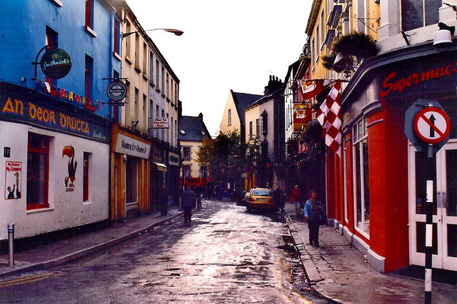 """Image result for galway"""""""