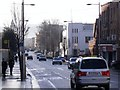 O1532 : Lower Rathmines Road, Dublin by Dean Molyneaux