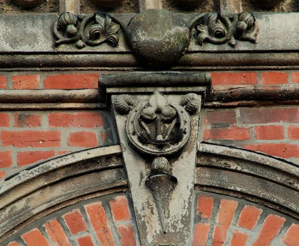 No 17 Castle Place, Belfast (3)