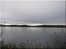 G7634 : Lough Gill, Co.Sligo by Willie Duffin