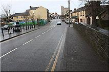 N9690 : Bridge St Ardee by Jamie Carroll