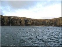 HU5136 : The Geos of the Veng. by john bateson