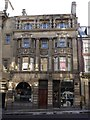 NZ2564 : Nos. 28 and 30, Mosley Street by Andrew Curtis
