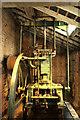 SP0981 : Sarehole mill, Hall Green, Birmingham by Chris Allen