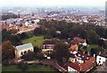 SE6052 : View North from York Minster by David P Howard