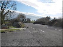 O0351 : Moulden Bridge by C O'Flanagan