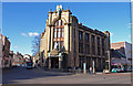 NS4863 : The Russell Institute, Paisley by wfmillar