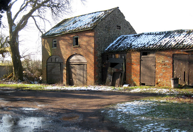 Image Result For Farm Building For