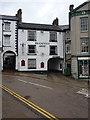 SD2878 : Braddylls Arms, Ulverston by Alexander P Kapp