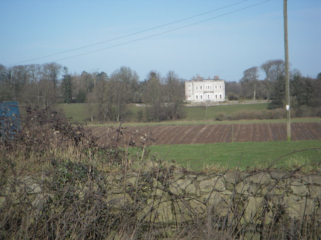 Somerville House, Balrath, Co Meath