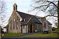 J4582 : Church of St John Baptist, Helen's Bay by Rossographer