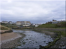 SS2006 : Bude Haven by Glen Denny