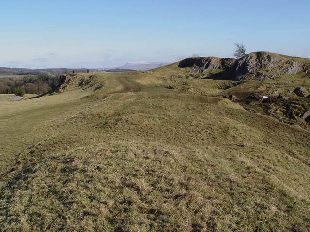 Knot Hill
