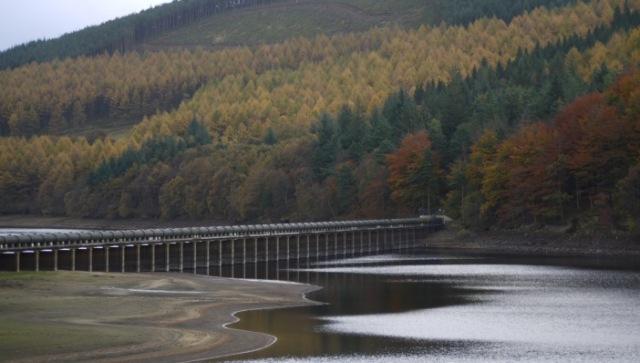 Derwent Aqueduct