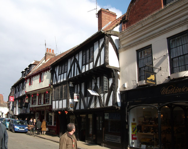 21 Best things to do in York - by a local - Yorkshire Wonders