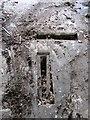 SU6472 : Shuttering in the floor by Bill Nicholls