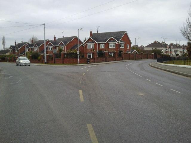 Modern Houses, Dunshaughlin, Co Meath