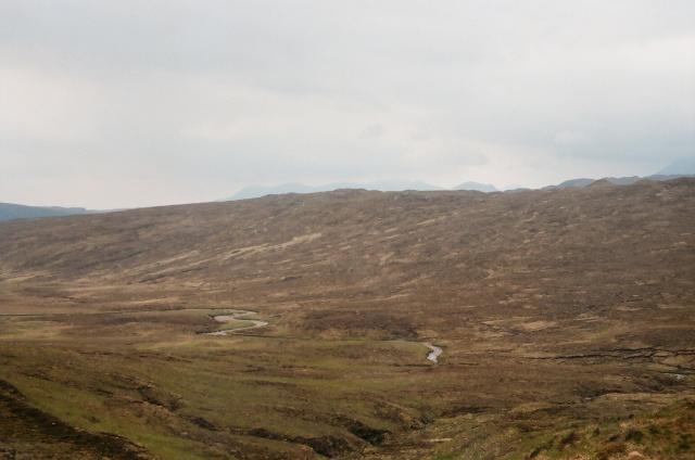 Gleann Tanagaidh