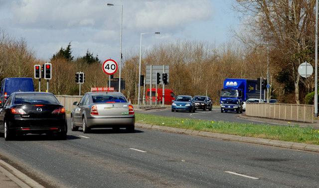 The Parkway, Belfast (4)
