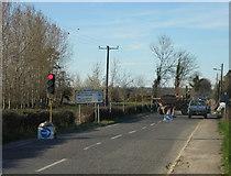N4640 : Rochfortbridge, County Westmeath by Sarah777