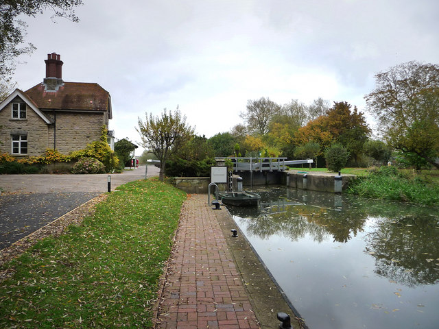 Image result for Shifford Lock