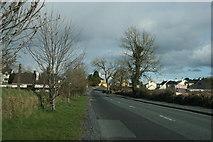 N2280 : Ballinalee, County Longford by Sarah777
