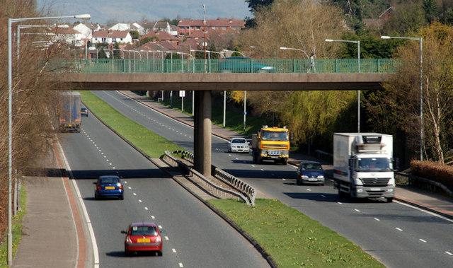 The Parkway, Belfast (5)