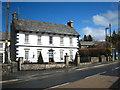 SX1083 : Manor Farm Camelford by Rod Allday