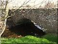 NZ0810 : Norbeck Bridge by Matthew Hatton