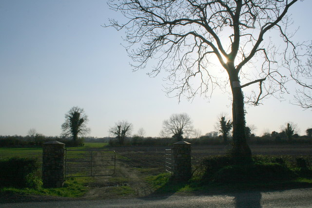 Balinderry House, County Westmeath (2)