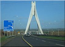 O0575 : Near Drogheda, County Louth by Sarah777