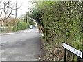 NZ2060 : Millfield Road, Whickham by Alex McGregor