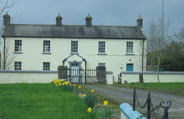 New Inn, County Tipperary
