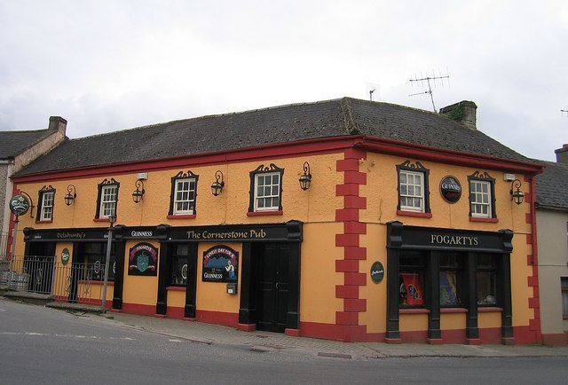 Golden, County Tipperary