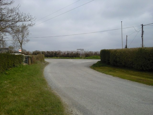 Country Roads Junction, Kilclone, Co Meath