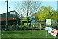 R5955 : Units on Ballysimon Road by Graham Horn