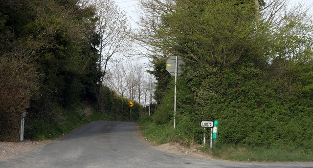 Near Thurles, County Tipperary