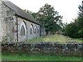 SJ4919 : St Martin's Church, Preston Gubbals by Eirian Evans