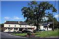 N5266 : Collinstown, County Westmeath by Sarah777