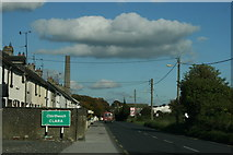 N2432 : Clara, County Offaly by Sarah777