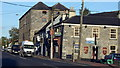 N6210 : Monastereven, County Kildare by Sarah777