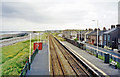 NY0233 : Flimby Station by Ben Brooksbank
