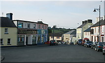 G8613 : Ballyfarnan, County Roscommon (2) by Sarah777