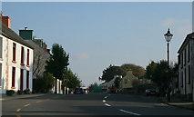 G9011 : Keadue, County Roscommon by Sarah777
