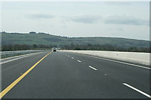 R7973 : The M7 westwards (15) by Sarah777