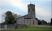 S9036 : Rossdroit, County Wexford by Sarah777